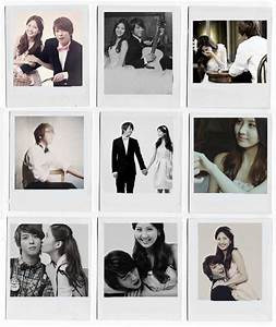 The gallery for --> Seohyun And Yonghwa Wedding Photoshoot