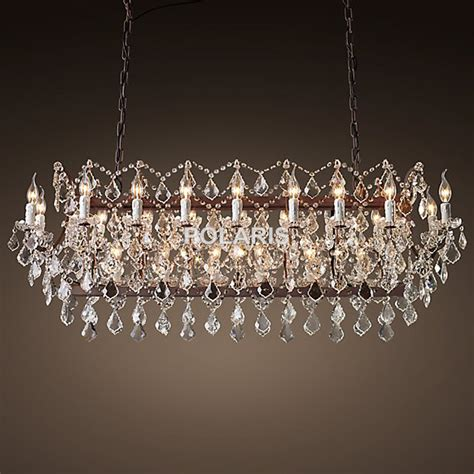 get cheap rustic chandelier lighting aliexpress