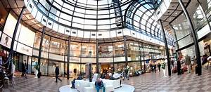 Parks In Hannover : accom kauft galerie luise und podbi park in hannover ~ Orissabook.com Haus und Dekorationen