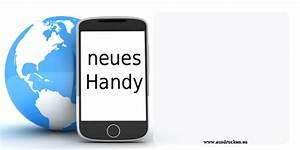Gutschein Dein Handy : wertgutschein gutschein wertgutschein ausdrucken von vorlagen ~ Markanthonyermac.com Haus und Dekorationen