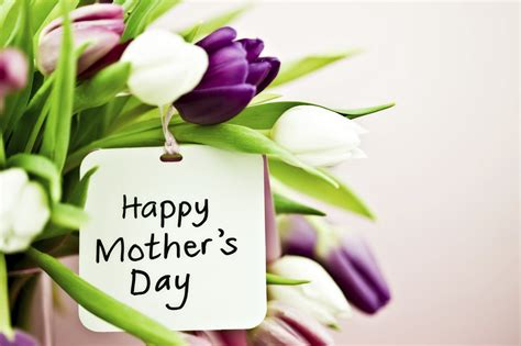 happy mothers day  pictures card ideas hd