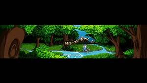 yt banner pixel yt banner rheosflow youtube