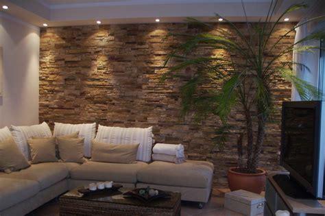 Wohnzimmer Ideen Farbe, Streich, Einrichtungs, Wandfarben