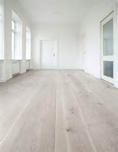 floor and decor vinyl plank 45 cozy whitewashed floors d 233 cor ideas digsdigs