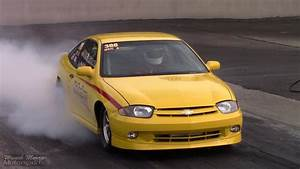 The Only Cool Cavalier Is An Extreme V8 Rwd Cavalier