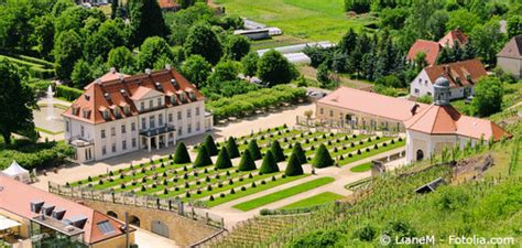 Wohnung Mit Garten Radebeul by Mietwohnungen Radebeul Wohnung Mieten Radebeul Sz Immo De
