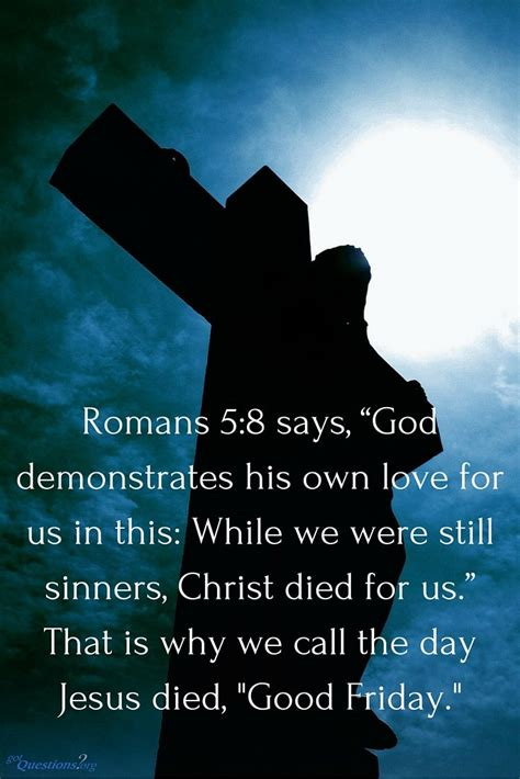 today  goodfriday    remember today