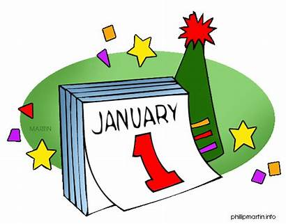 January Eve Clip Results Saturday Australia December