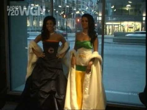 packers wedding dress bears and packers wedding gowns