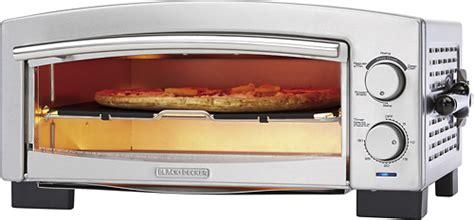 10 Best Toaster Oven Consumer Reports In 2018