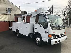 Chevrolet W4500 For Sale 148 Used Trucks From  2 995