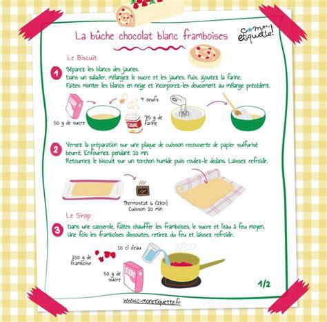 recette cuisines 73 best recettes enfants images on illustrated