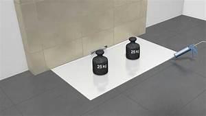 Doccia Filo Pavimento Fai Da Te: Doccia a filo pavimento soluzioni per il bagno contemporaneo