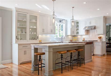 designer kitchens manchester pennville custom cabinetry landing page images 3286