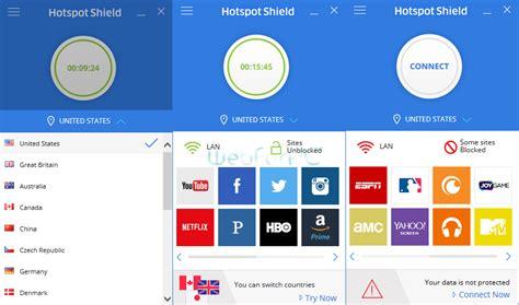 ip setup software hotspot shield vpn setup free webforpc