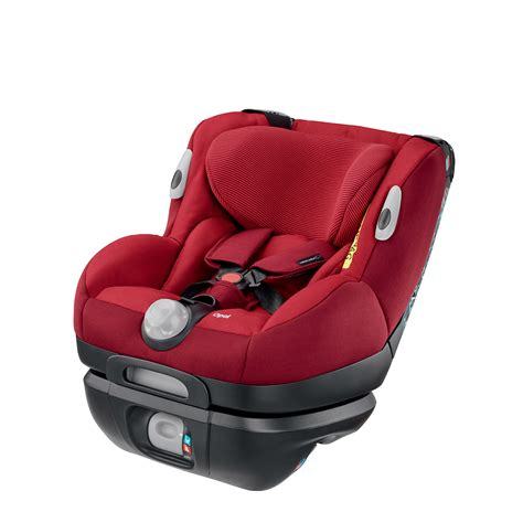siege auto 18kg opal de bébé confort siège auto groupe 0 1