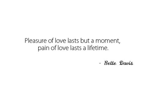 Quotes About Heartbreak And Pain Quotesgram. Happy Quotes Jokes. Famous Quotes Dreams. Instagram Notepad Quotes. Relationship Quotes Sorry. Sister Love Quotes Tumblr. Nature Quotes About God. Quotes You Win Some And Lose Some. Relationship Quotes Love Sayings