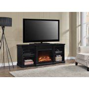 fireplace tv stand ideas  pinterest white
