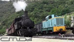 Train à L Arrivée : le mastrou le train de l 39 ard che youtube ~ Medecine-chirurgie-esthetiques.com Avis de Voitures