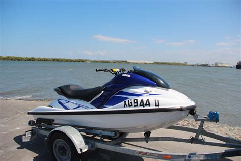 Rochester Craigslist Boats by Rochester Ny Boats By Owner Craigslist Autos Post
