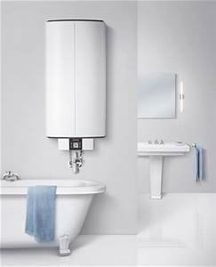 Durchlauferhitzer Mit Speicher : elektro warmwasserspeicher n tzliche alternative ~ Markanthonyermac.com Haus und Dekorationen