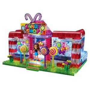 walmart wedding sets 17 best images about lego friends on lego friends cake lego and birthdays