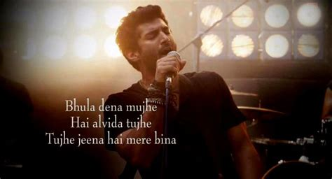 dj snake song download pagalworld download dj songs of aashiqui 2 mark amber