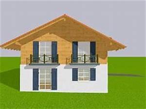 Haus Mit Fensterläden : wir planen visualiesieren und bauen ihr traumhaus eingabeplan und werkplan haus in schwabering ~ Eleganceandgraceweddings.com Haus und Dekorationen