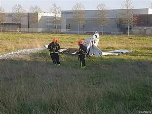 Accident Ile De France : une jeune pilote de 27 ans meurt dans un crash d 39 avion ~ Medecine-chirurgie-esthetiques.com Avis de Voitures