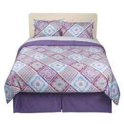 global home bandana comforter size