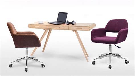 Stylish Minimalist Style Office Chair Regal Computer Lift