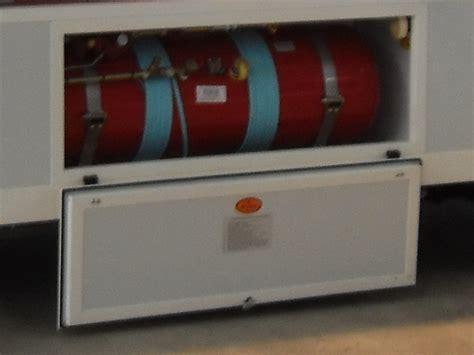 gastank für heizung grill imbiss fischer verkaufsfahrzeuge