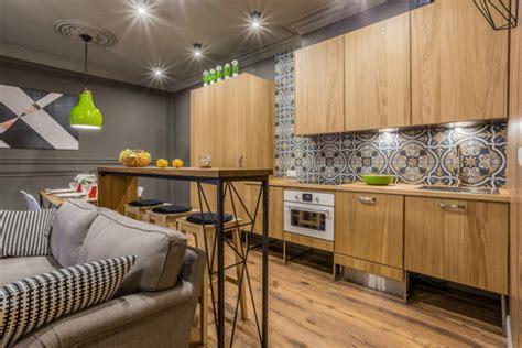 ideen für kahle schlafzimmer wände dottergelb innen gelb der neue akzent farbe schlafzimmer
