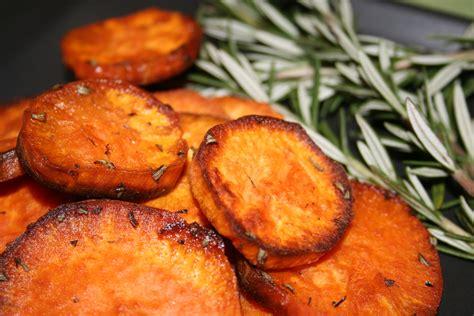 baked yam easy vegan meals 187 blog archive 187 ann s yams