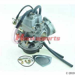 Carburetor Carb For Suzuki Ltz400 Ltz 400 2003 2004 2005