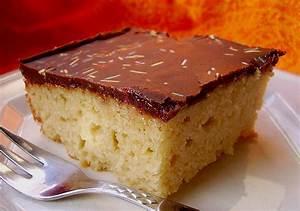 Kuchen Rezepte Schnell Kuchenkatzes Schoko Joghurt Kuchen Rezept Mit Bild Kuchen Ohne Backen