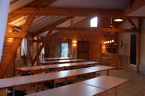 bureau de change clermont ferrand salle spectacle clermont ferrand 28 images z 233 nith
