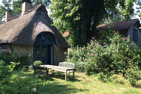 Haus Mieten Ostseenähe by Die 11 Besten Unterk 252 Nfte Am See Auf Airbnb Seen De Magazin