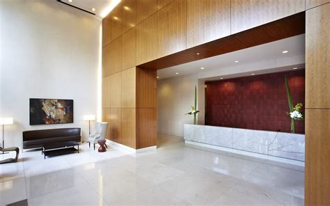 interior design for kitchen and dining the anthem luxury nyc apartments for rent theanthemny