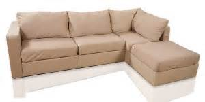 Lovesac Alternative Furniture by Lovesac Atlanta Lovesac Alternative Furniture