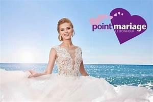 recommandation de point mariage la roche sur yon With robe de mariée la roche sur yon