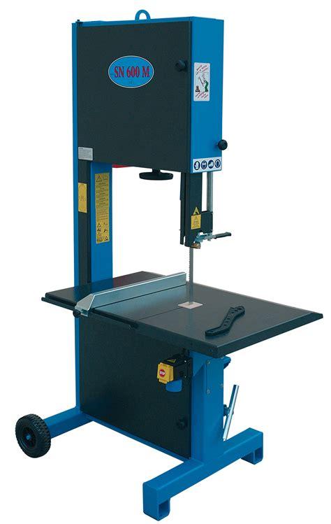 sustainability  industrial machines woodguideorg
