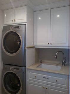 1000 images about laundry room on california