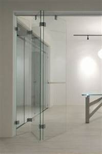 Falttüren Glas Innen : faltt ren ~ Watch28wear.com Haus und Dekorationen