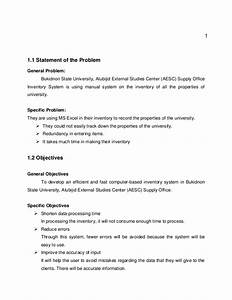 problems in inventory management case study buy an essay With document management system thesis