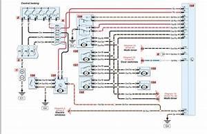 Vauxhall Zafira 1 8 Wiring Diagram
