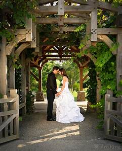 wedding dresses asheville nc discount wedding dresses With wedding dresses asheville nc