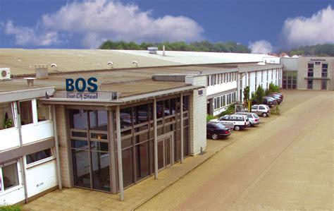 bos best of steel 30 jahre bos container zuhause auf den baustellen europas bauhof de