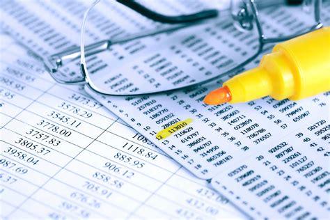 Krankenversicherung Kosten Im Griff by Versicherungsb 252 Ro Paul Baumhold Versicherungen