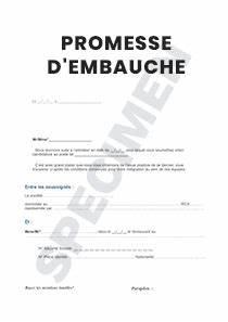 Lettre 48 Si Jamais Recu : lettre de promesse d 39 embauche startdoc ~ Medecine-chirurgie-esthetiques.com Avis de Voitures